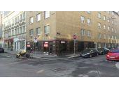 Büro, 1210, Wien