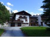 Zinshaus, 8162, Passail