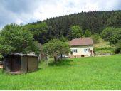 Haus, 8770, Sankt Michael in Obersteiermark
