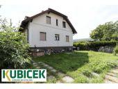 Haus, 1220, Wien
