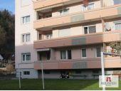 Mietwohnung, 6800, Feldkirch