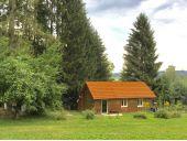 Haus, 4180, Zwettl an der Rodl