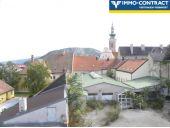 Eigentum, 2410, Hainburg an der Donau