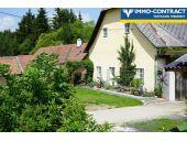 Haus, 3912, Grafenschlag