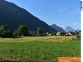 Grundstück, 4802, Ebensee
