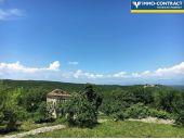 Grundstück, Dobrinj