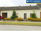 Haus, 2182, Palterndorf