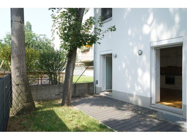 Haus, 1030, Wien