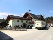 Lokal/Geschäft, 8983, Bad Mitterndorf