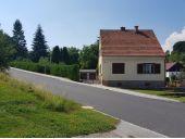 Haus, 7432, Willersdorf