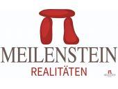 Stellplatz, 6845, Hohenems