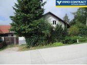 Haus, 3122, Gansbach