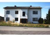 Haus, 4052, Ansfelden