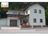 Haus, 2840, Grimmenstein