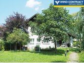 Haus, 1230, Perchtoldsdorf