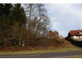 Grundstück, 4892, Fornach
