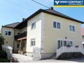 Zinshaus, 3390, Melk