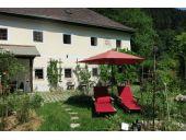 Mietwohnung, 4131, Obermühl
