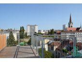 Eigentum, 1160, Wien