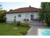 Haus, 2522, Oberwaltersdorf