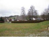 Grundstück, 4752, Riedau