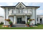 Haus, 7100, Neusiedl am See
