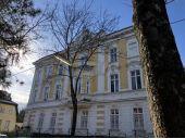 Büro, 1130, Wien