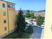 Eigentum, 2100, Leobendorf