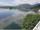 Mietwohnung, 9520, Treffen am Ossiacher See / Annenheim