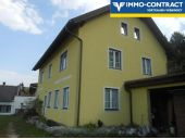 Haus, 3553, Schiltern