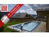 Haus, 9564, Reichenau / Patergassen
