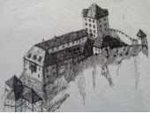 8713, Sankt Stefan ob Leoben