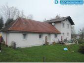 Haus, 3914, Waldhausen