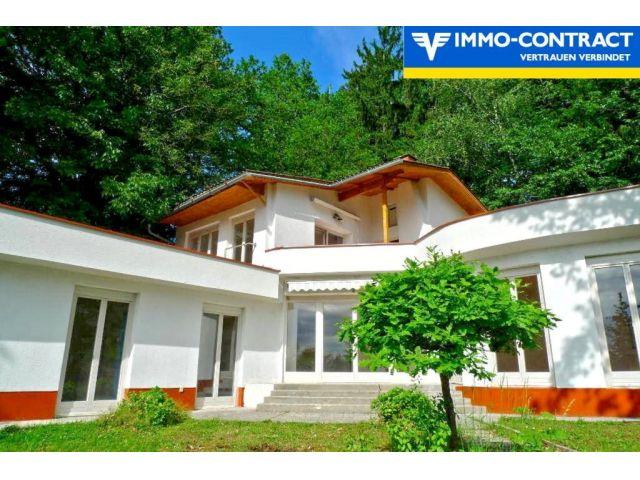 Haus, 8042, Graz