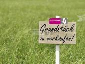 Grundstück, 4076, St. Marienkirchen an der Polsenz