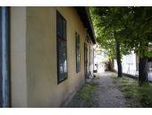 Zinshaus, 7202, Bad Sauerbrunn