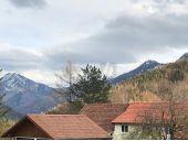 Grundstück, 4563, Micheldorf in Oberösterreich