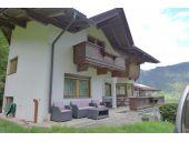 Haus, 6262, Schlitters