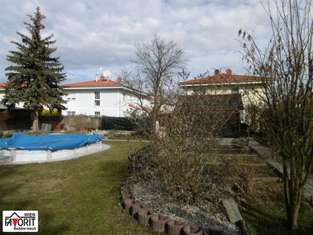 Grundstück, 1220, Wien
