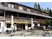 Zinshaus, 4573, Hinterstoder