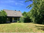 Haus, 2472, Prellenkirchen