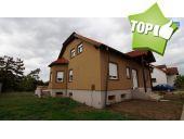 Haus, 2181, Dobermannsdorf