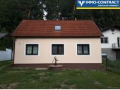 Haus, 3962, Unterlembach