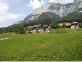 Grundstück, 9611, Nötsch im Gailtal