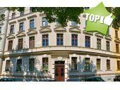 Zinshaus, 1030, Wien
