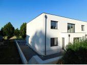 Haus, 3704, Heldenberg