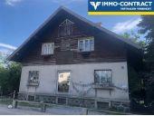 Haus, 3250, Wieselburg