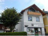 Haus, 4820, Bad Ischl