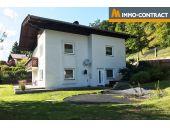 Haus, 9782, Nikolsdorf