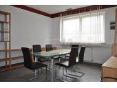 Büro, 2491, Neufeld an der Leitha